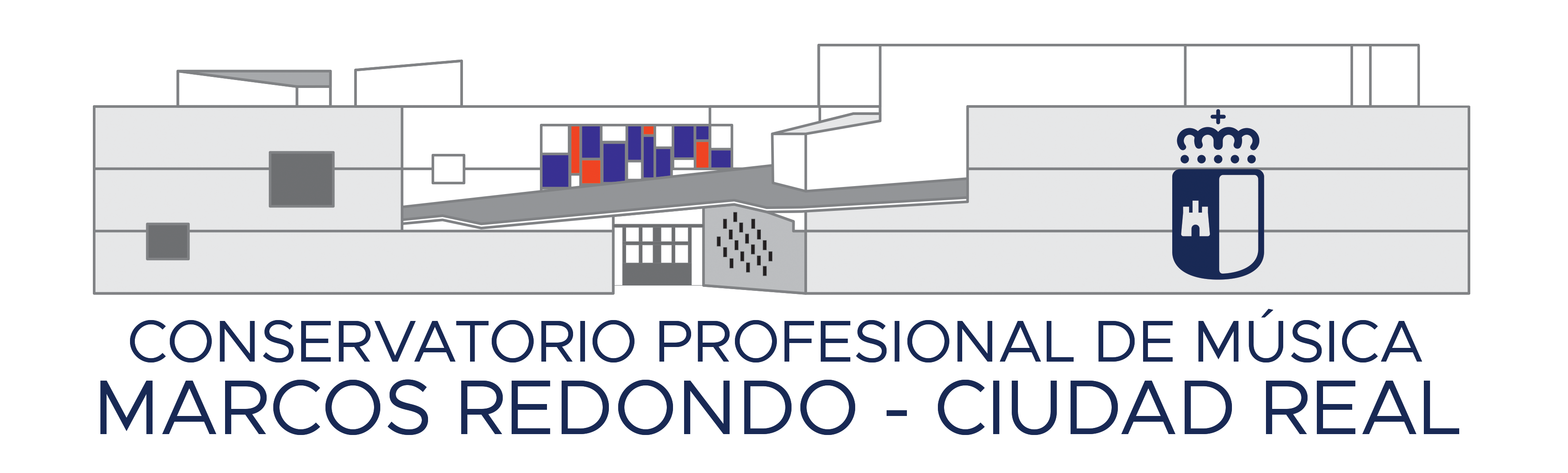 Publicación del Proyecto de Dirección del candidato D. Antonio Fernández Reymonde